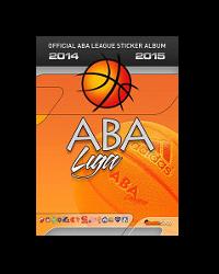 ABA liga 2014/15