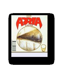 Adria Zadar