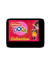 DORA FIGURICE