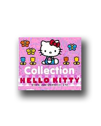 Hello Kitty FIGURICE