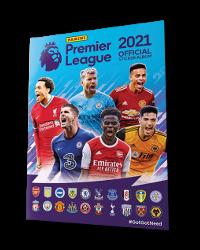 Premier League 2021