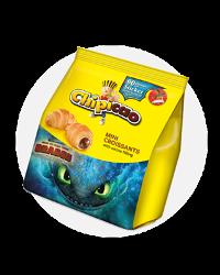 Chipicao Dragon