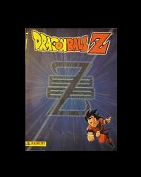 Dragonball Z (Panini)