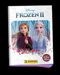 Frozen II - Zaleđeno Kraljevstvo II