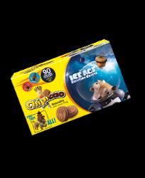 Ice Age - Collision Course - Tokeni (Žetoni)