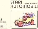 Stari automobili