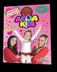 Arija Kids