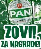 PAN - Bela